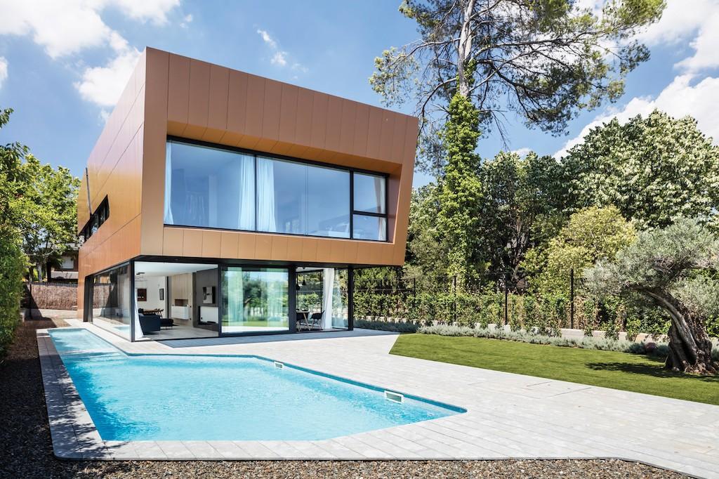 «Зеленые ипотеки» – новая тенденция на ипотечном рынке Испании