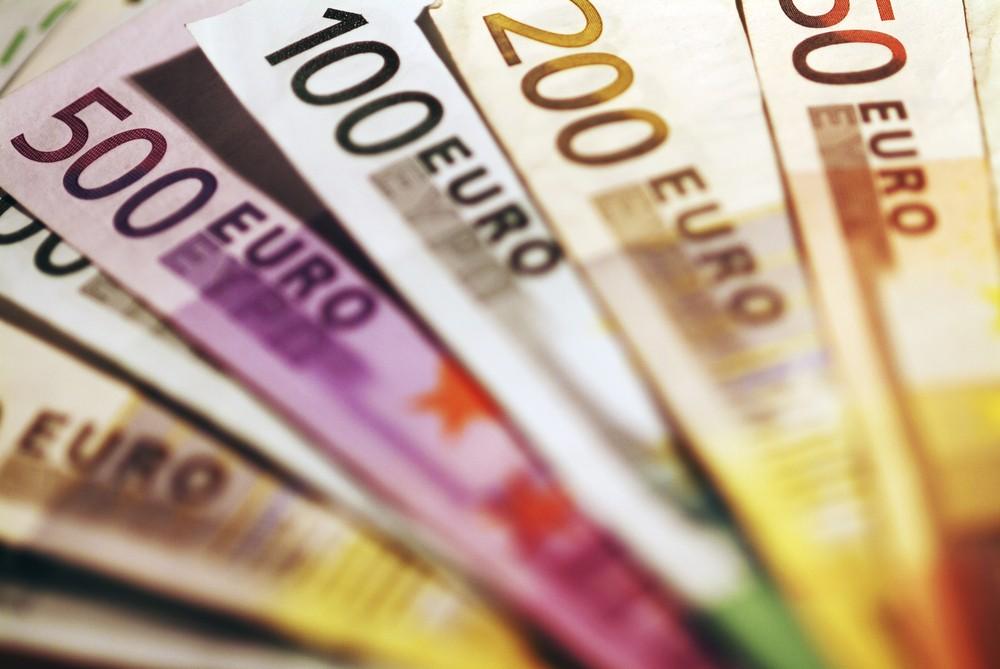 Ипотека в Испании 2020: тенденции и прогнозы