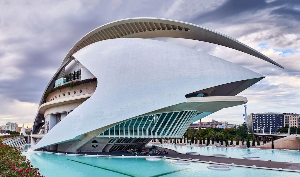 Инвестиции в Испании: недвижимость Валенсии как выгодное капиталовложение