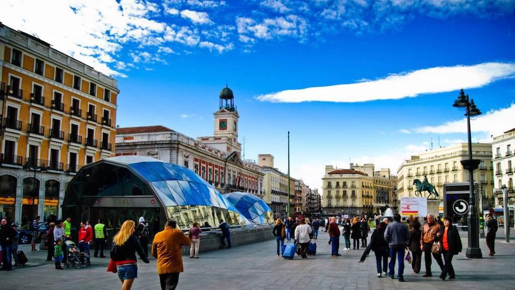 Рынок недвижимости в Испании в 2019 и 2020 году: итоги, тенденции, прогнозы