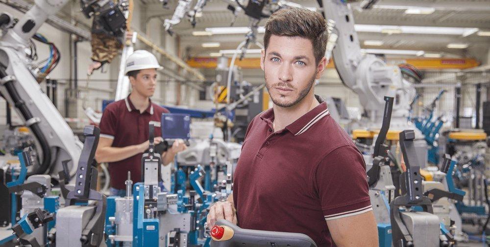 Самые высокооплачиваемые и самые востребованные профессии в Испании в 2020 году
