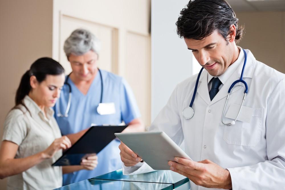 Омологация диплома врача в Испании: особенности, сроки, документы