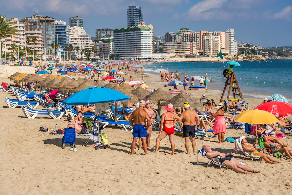Инвестиции в испанскую недвижимость: итоги за 2019 год и прогнозы на 2020