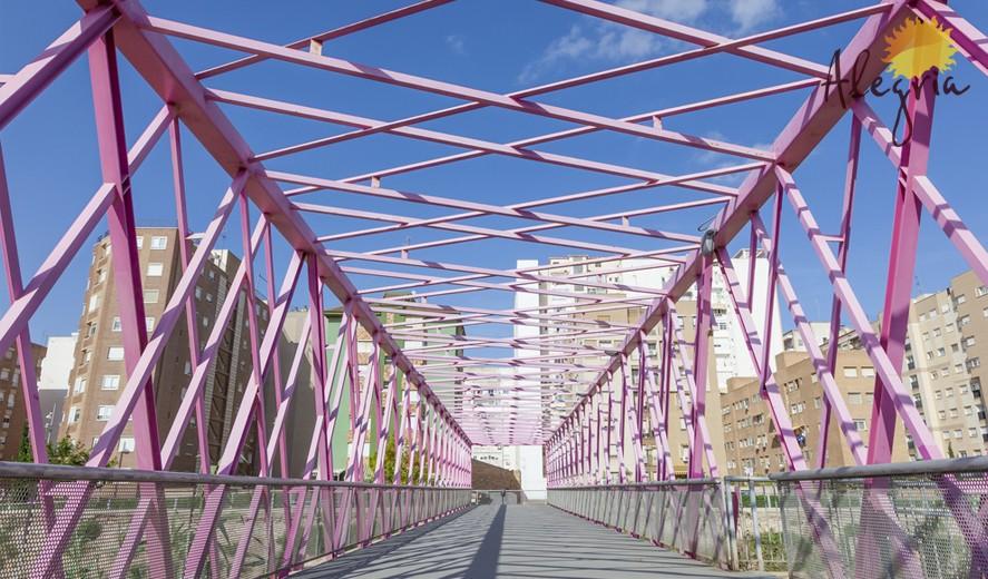 Kolmas nähtävyys lähellä Torreviejaa - Cartagena