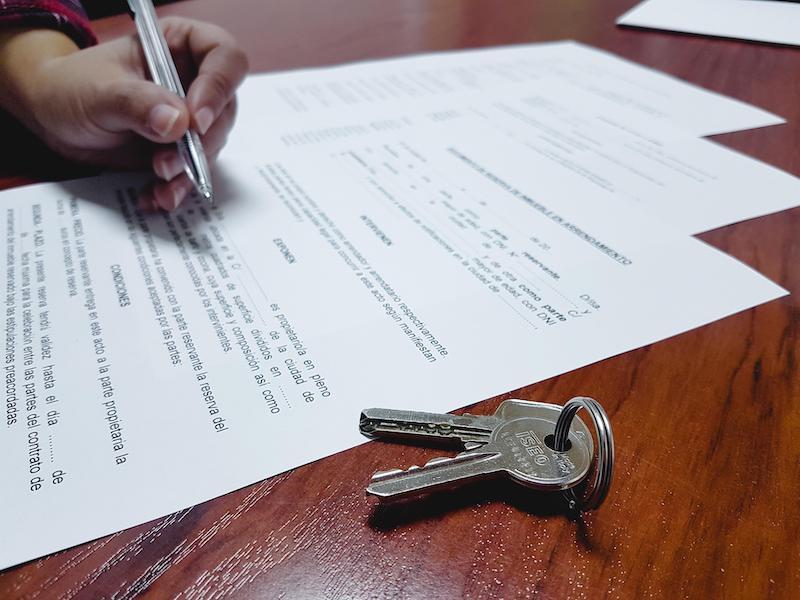 Коронавирус и ипотека: правительство Испании приняло решение заморозить платежи
