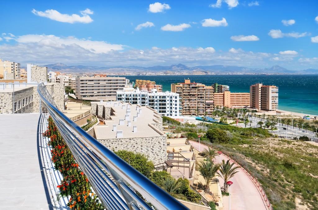 Выгодная недвижимость за рубежом: Испания предлагает низкие цены и доходность до 10% годовых