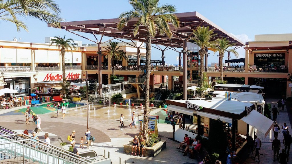 La Zenia, Spain: the complete guide of the area