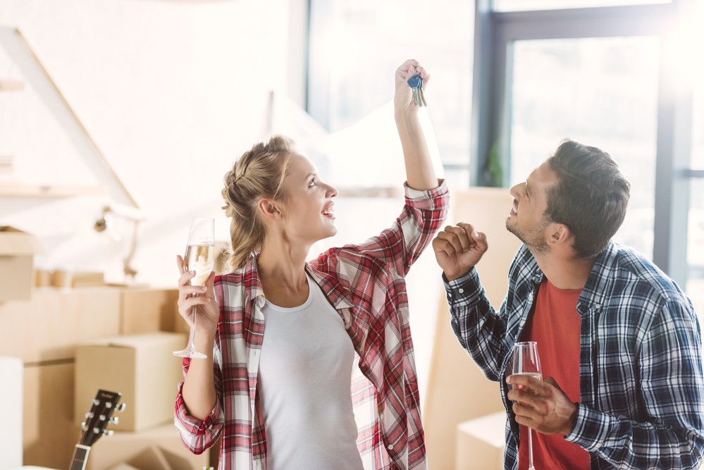 Особенности ипотеки в Испании: итоги 2019 года и тенденции 2020-го