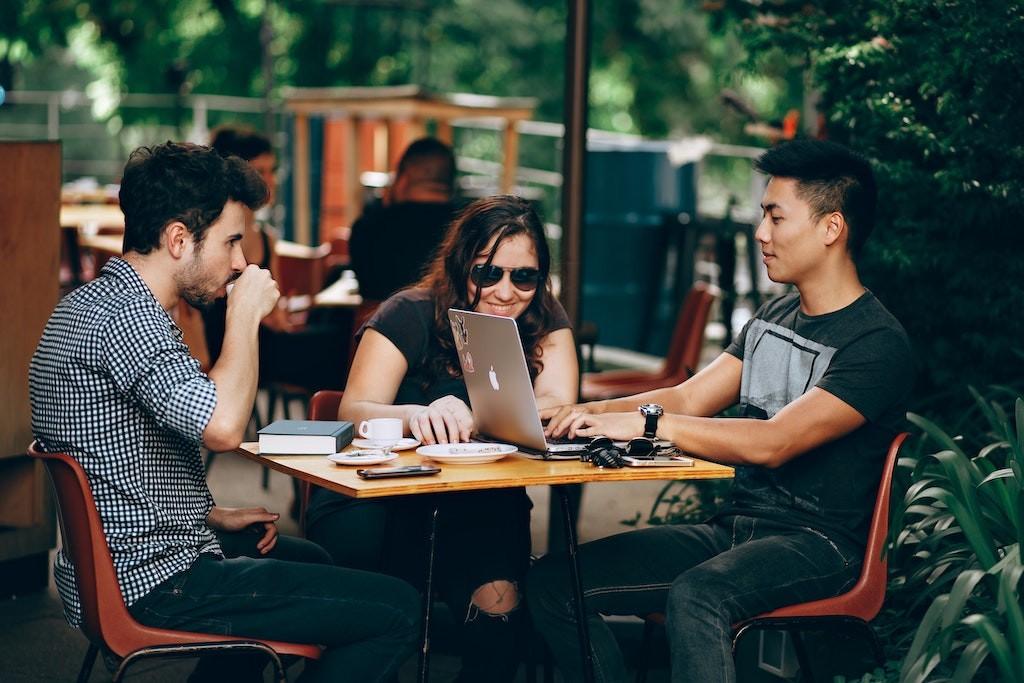 Переезд в Испанию по студенческой визе: что важно иметь в виду