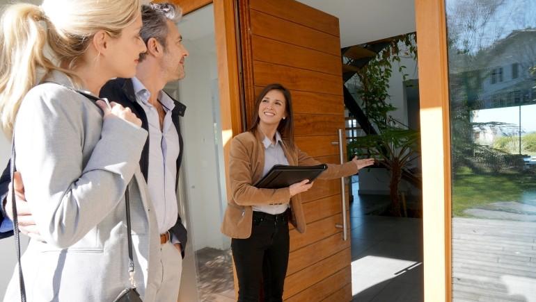 Сдача недвижимости в Испании в аренду – ваш стабильный заработок в евро