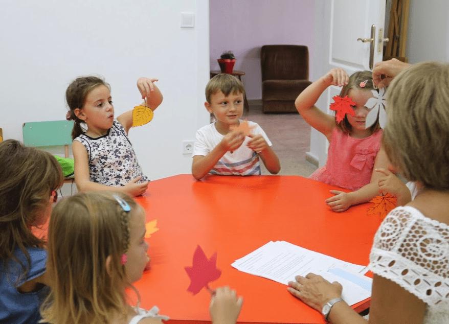 Русские школы в Испании: Валенсия, Аликанте, Торревьеха