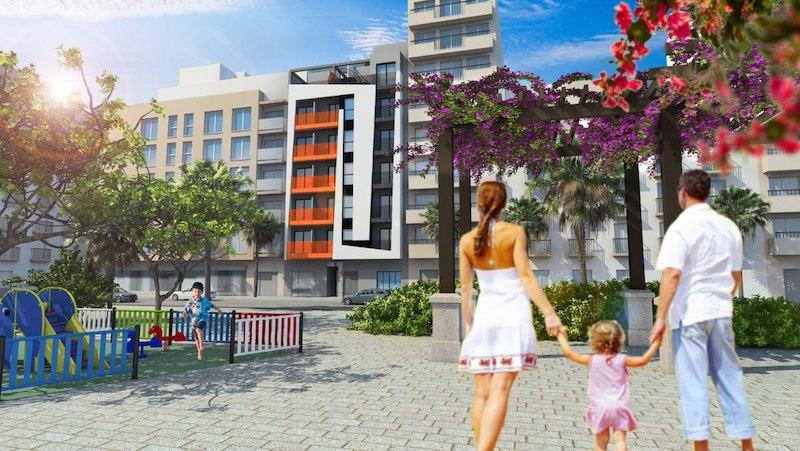 Что произойдет с рынком недвижимости Испании после COVID-19: мнения экспертов