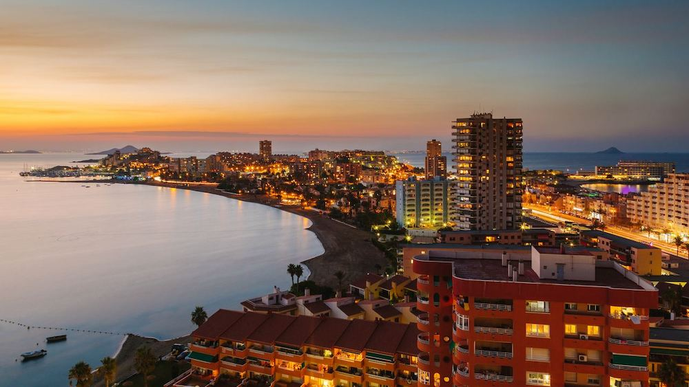 property-in-spain-for-british-pensioners