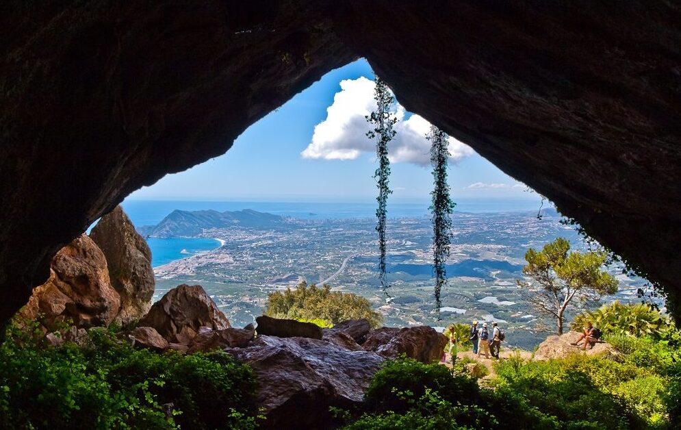Бенисса, Испания: заповедный уголок между морем и горами