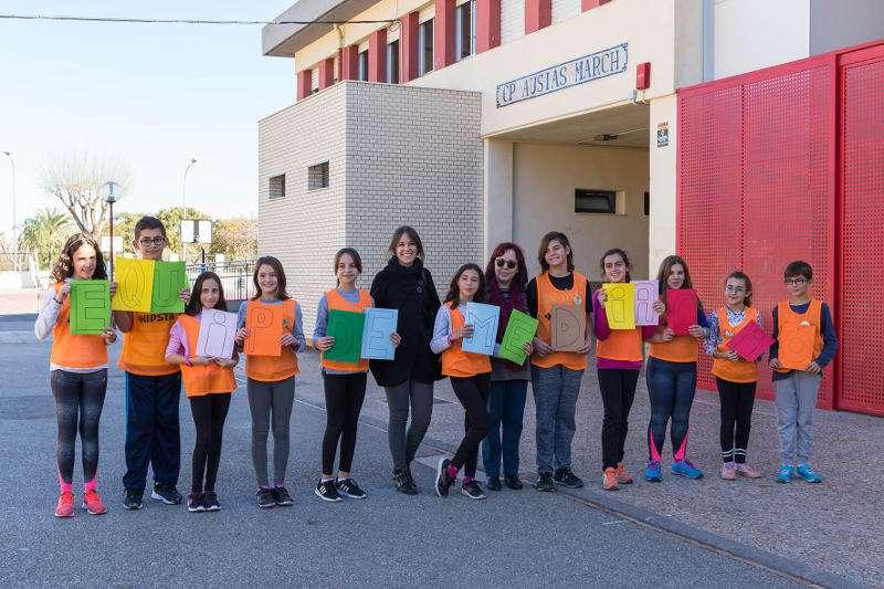 Патерна – пригород Валенсии с отличной инфраструктурой и доступной недвижимостью
