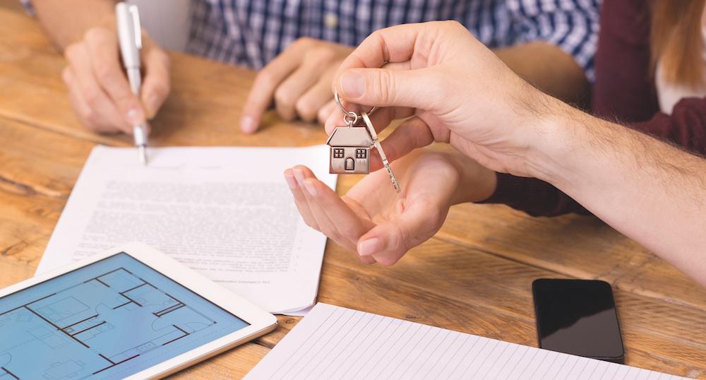 Ставка ипотеки в Испании