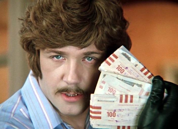 Привет, рубль, как дела? – вся правда о рублевых инвестициях