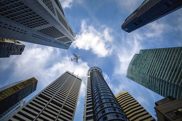 Гостиничные компании готовятся к большой волне продаж активов в 2021 году