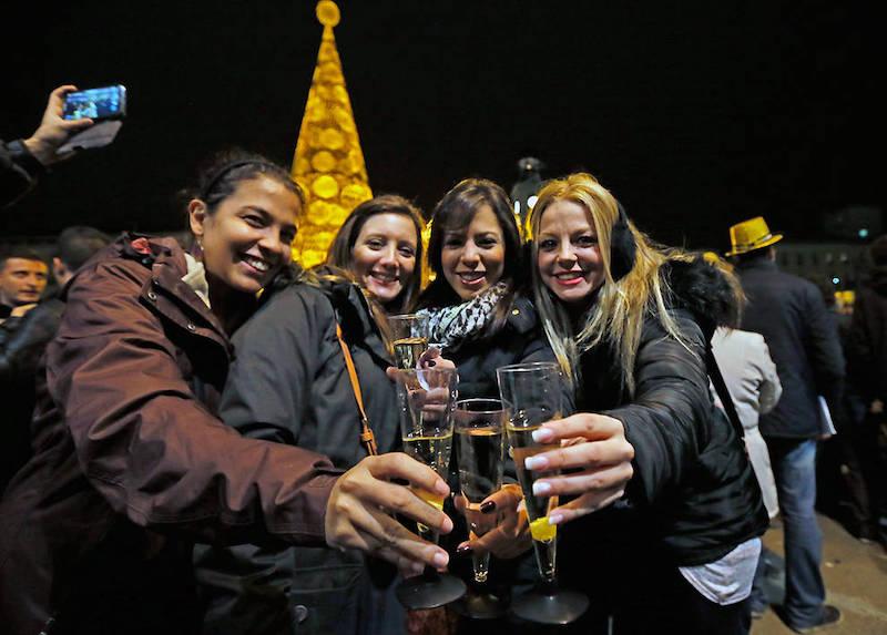 Рождество и Новый год в Испании: традиции, о которых вы могли не знать