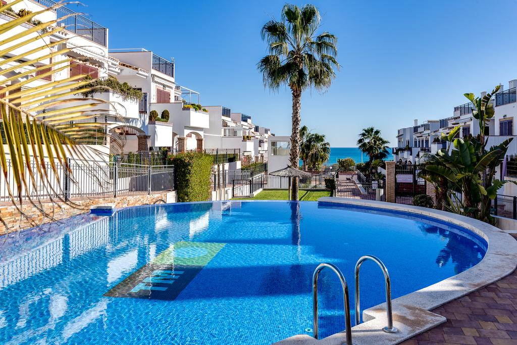 La Mata, Torrevieja everything about the area1