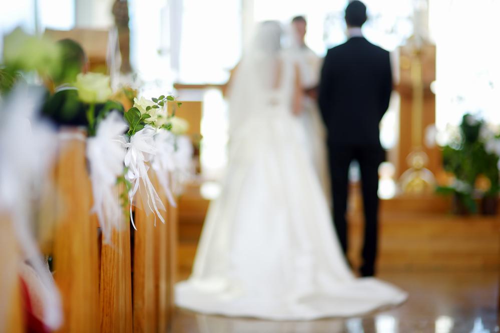 Заключение брака в Испании: документы, процедура, особенности
