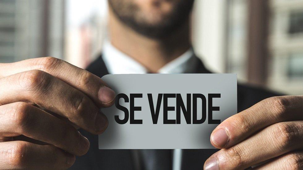 Обратная ипотека в Испании: как это работает?